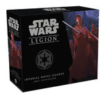 Star Wars™: Legion - Imperial Royal Guards Unit Expansion
