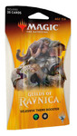 Magic the Gathering: Guilds of Ravnica - Theme Booster Pack - Selesyna