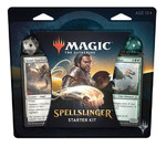 Magic the Gathering: Spellslinger Starter Kit