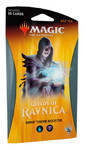 Magic the Gathering: Guilds of Ravnica - Theme Booster Pack - Dimir