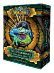 World of Warcraft: The Deadmines Dungeon Deck