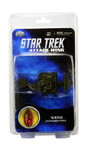Attack Wing Star Trek - Borg Soong Expansion Pack