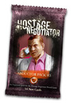 Hostage Negotiator: Abductor Pack #3