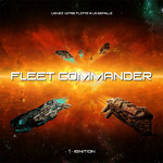 Fleet Commander: 1 – Ignition