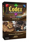Codex - Starter Set