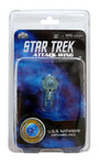 Attack Wing Star Trek - U.S.S. Hathaway Expansion Pack