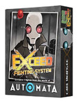 Exceed: Automata - Carl Expansion