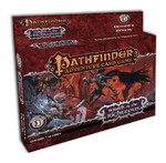 Pathfinder ACG: Wrath of the Righteous Deck 3 - Demon's Heresy