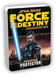 Star Wars: Guardian Protector - Specialization Deck