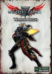 Warhammer 40K Wrath & Glory RPG: Wrath Deck