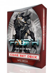 FAITH: NPC Deck