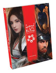 Legend of the Five Rings RPG: Core Rulebook