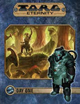 Torg Eternity - Day One Adventures