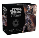 Star Wars™: Legion - Scout Troopers Unit Expansion