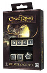 The One Ring - Deluxe Dice Set