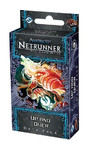 Netrunner LCG: Up and Over
