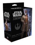 Star Wars™: Legion - Rebel Specialists Personnel Expansion
