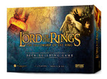 LotR: The Fellowship of the Ring Deck-Building Game