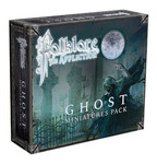 Folklore: Ghost Pack