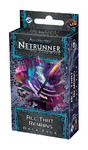 Netrunner LCG: All That Remains