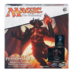 Magic: The Gathering Arena of the Planeswalkers - Battle for Zendikar - dodatek