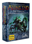 Aeon's End 2nd Edition: Nameless Expansion