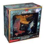 Attack Wing Dungeons & Dragons: Starter Set