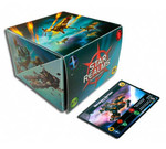Star Realms - Flip Box - Legion