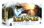 Ascension: Dreamscape