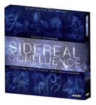Sidereal Confluence T&N In Elysian Quad
