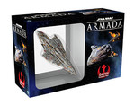 Star Wars: Armada - Liberty Expansion Pack - EN/PL