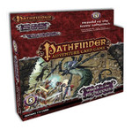 Pathfinder ACG: Wrath of the Righteous Deck 5 - Herald of the Ivory Labyrinth