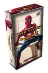 Legendary Marvel: Spider-Man Homecoming Expansion Small Box - Limited Edition