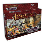 Pathfinder ACG: Wrath of the Righteous Deck 2 - Sword of Valor