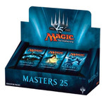 MtG: Masters 25 - Booster Box