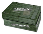 Warfighter: WWII - Expansion #5: Ammo Box