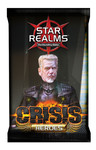 Star Realms: Crisis - Heroes