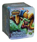 World of Warcraft: World of Warcraft Feast of Winter Veil Collector's Set