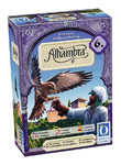 Alhambra: Falconers