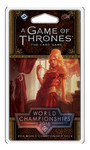 2016 A Game of Thrones: The Card Game World Champion Deck