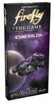Firefly: Esmeralda Expansion
