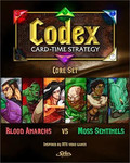 Codex - Core Set