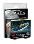 Star Wars: Armada - Rogues and Villains Expansion Pack - PL/EN