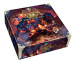 Arcadia Quest: Whole Lotta Lava Expansion