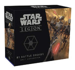 Star Wars™: Legion - B1 Battle Droids Unit Expansion