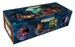 Arkham Horror: Return to the Night of the Zealot Expansion / Powrót Nocy Fanatyka