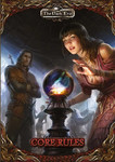 The Dark Eye - Core Rules - Pocket Edition