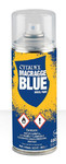 Macragge Blue Spray - 400ml