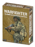 Warfighter: WWII
