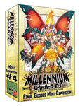Millennium Blades: Final Bosses Mini-Expansion